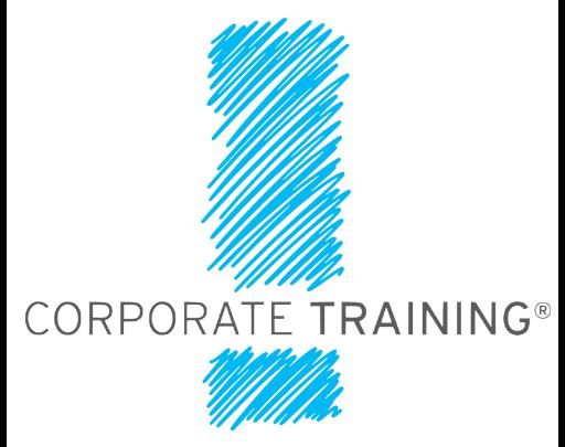 Logo Corptrain